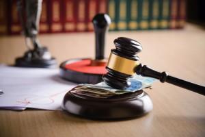 Zmiany w prawie fundacyjnym. Czas na fundacje samorządowe i rodzinne