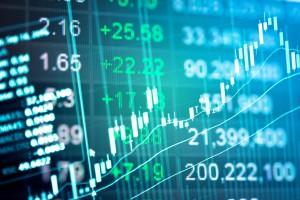 Bank Millennium opublikował wyniki grupy za III kw.