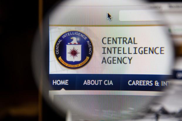 USA: były agent CIA twierdzi, że organizacja ekologiczna działa na rzecz Moskwy