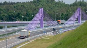 Co dalej z tranzytem przez Polskę? Wiceszef MSZ wskazuje możliwe rozwiązania