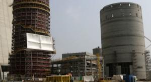 Umowa Taurona i PFR ws. bloku 910 MW w Jaworznie możliwa w IV kwartale br.