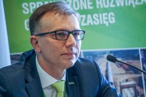 Famur pokłada duże nadzieje w kazachskim rynku