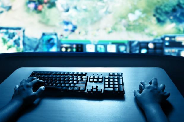 Blizzard otwiera własną arenę e-sportową pod Los Angeles