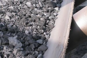 JSW i Haldex: współpraca przy zagospodarowaniu odpadów wydobywczych