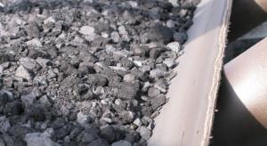Prairie Mining liczy na polubowne rozwiązanie sporu