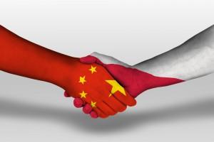 Chiny poza pierwszą piątką inwestorów w Polsce