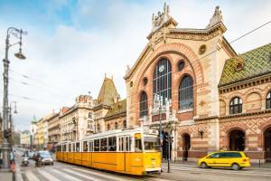 Polska firma budowlana śmiało rozpycha się na węgierskim rynku