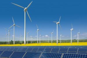 Minister energii chce utrzymać ceny prądu w ryzach