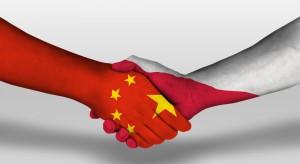 Polsko-Chińska Główna Izba Gospodarcza zainaugurowała działalność