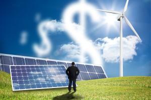 Nadpodaż zielonych certyfikatów problemem. W tym roku nadejdzie przełom?