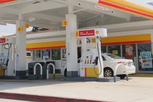 Shell sprawdził, kto stanowi największe zagrożenie na polskich drogach