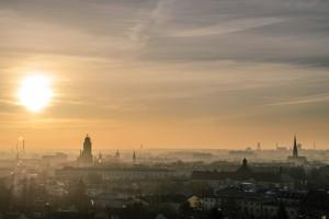 Walka ze smogiem czy walka z węglem?
