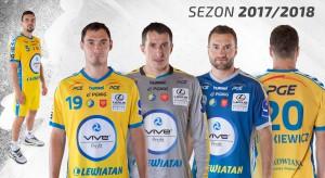 PGE sponsorem tytularnym kolejnej drużyny sportowej