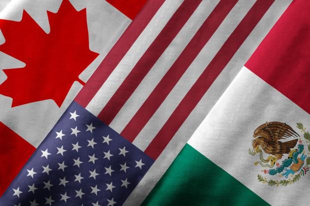 NAFTA powinna przetrwać. Meksyk i Kanada chcą zostać