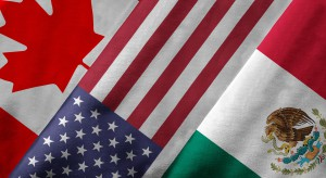 Meksyk liczy na dobre wieści w sprawie renegocjacji umowy NAFTA