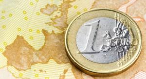 Przedsiębiorstwa eksportujące do Europy Zachodniej mogą być narażone na kłopoty