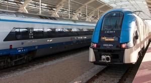 Renesans polskich kolei. Pasażerowie wracają. Jest szansa na rekordowe 300 mln podróżnych