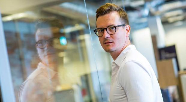 Inwestowanie w start-upy: potrzebna matryca