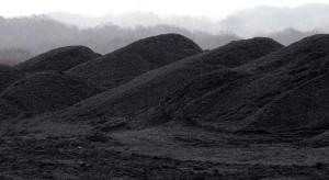 Górnictwo się kurczy. Już dziś nie wiemy, skąd weźmiemy węgiel
