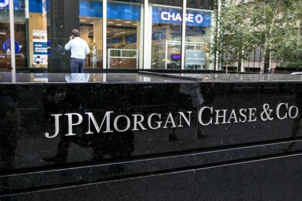 JP Morgan wkracza do Polski. Chce zatrudnić 3 tys. osób