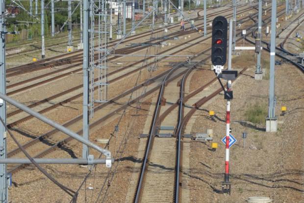 50 mln złotych na projekty innowacyjne dla kolei