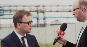 Wiceprezes Grupy Azoty: za 5-10 lat na badania 3 proc. przychodów firmy