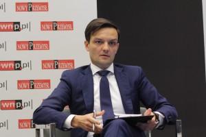 Ceny węgla w Polsce w 2018 r. wzrosną