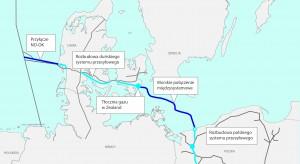 Baltic Pipe otrzymał mocne wsparcie. Ruszają też ważne procedury