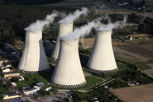 Nowe życie Elektrowni Adamów. Gaz zamiast węgla
