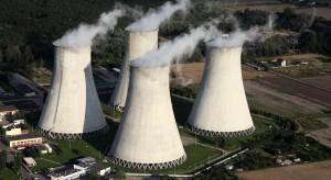 """Zamknięta elektrownia, zysk w dół, ale analityk mówi """"kupuj"""""""