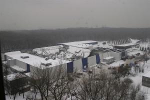 Zapadnie wyrok ws. jednej z największych katastrof budowlanych w Polsce