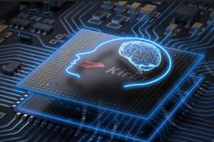 Huawei stworzył mobilny procesor wspierający sztuczną inteligencję