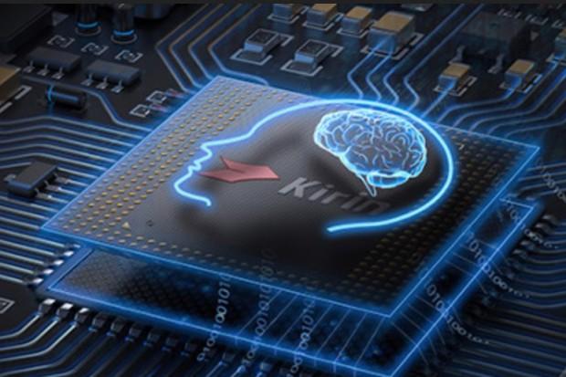 Kirin 970: Huawei stworzył mobilny procesor wspierający sztuczną inteligencję
