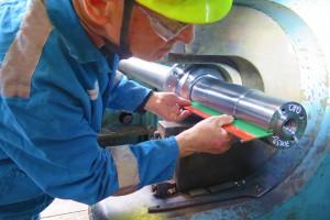 Tramwaje Škody pojadą na osiach ArcelorMittal
