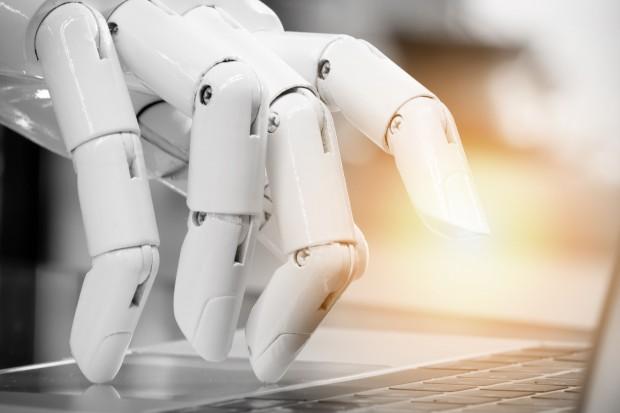 Roboty w USA są uczone wspólnej pracy z ludźmi