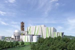 Postępowanie na budowę nowej elektrociepłowni w Olsztynie unieważnione