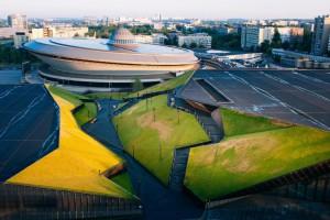 Organizacje pozarządowe mają pomóc w szczycie klimatycznym ONZ w Katowicach
