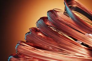 Bez tego metalu nie będzie nowoczesnej energetyki