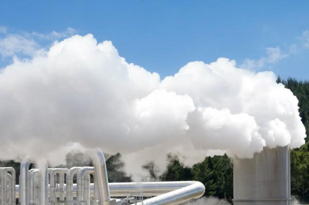 Unijne miliony na geotermię o. Rydzyka