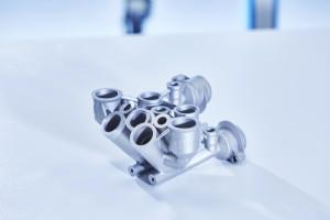 ThyssenKrupp drukuje w 3D