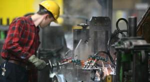 Zagrożone jest 11 proc. polskiego PKB i 0,5 mln miejsc pracy