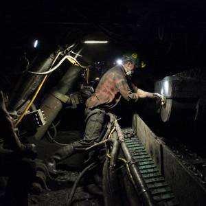 Mieli odwołać, nie odwołali. Burza wokół górniczego prezesa ucichła tylko na chwilę?