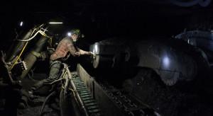Informacje o wysokoenergetycznych wstrząsach górniczych mają trafić do internetu