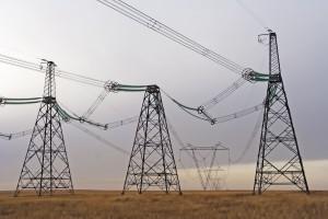 Wielka elektryfikacja Indii