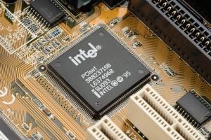 Projekt Intela okazał się klapą. Gigant szykuje zwolnienia