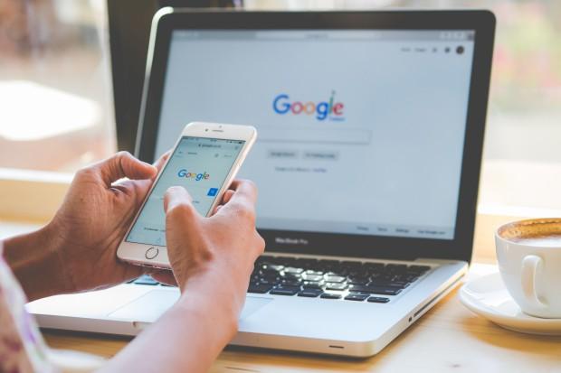 Google wchodzi na rynek płatności mobilnych w Indiach