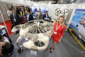 MON zamówiło w Kielcach sprzęt już za 700 mln zł