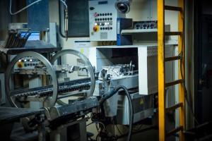 Odlewnia VW w Poznaniu wchodzi w produkcję dla elektrycznych aut