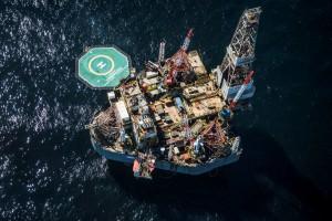Grupa Lotos chce produkować nawet połowę przetwarzanej przez siebie ropy