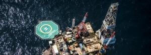 Polski gigant chce pięciokrotnie zwiększyć wydobycie ropy